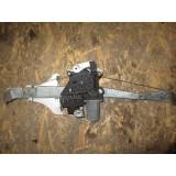 Aknatõstuk vasak tagumine Ford Mondeo 2003 0130821772